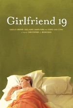 Watch Girlfriend 19