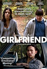 Watch Girlfriend