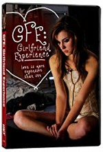 Watch Girlfriend Experience