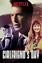 Watch Girlfriend's Day