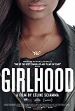 Watch Girlhood