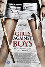 Watch Girls Against Boys
