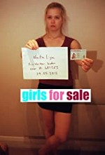 Watch Girls for Sale