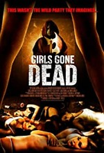 Watch Girls Gone Dead