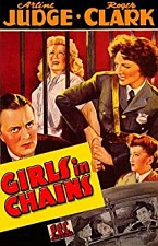 Watch Girls in Chains