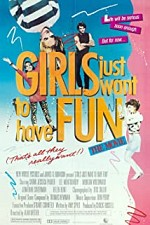 Watch Girls Just Want to Have Fun