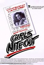 Watch Girls Nite Out