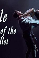 Watch Giselle: Belle of the Ballet
