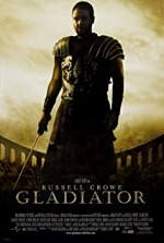 Watch Gladiator