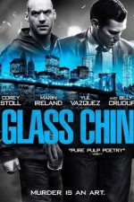 Watch Glass Chin