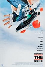 Watch Gleaming the Cube