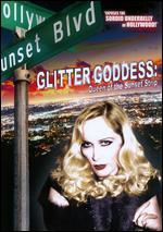 Watch Glitter Goddess of Sunset Strip