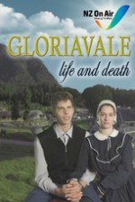 Watch Gloriavale: Life and Death