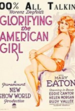 Watch Glorifying the American Girl