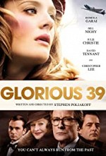 Watch Glorious 39
