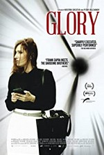 Watch Glory