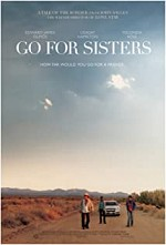 Watch Go for Sisters