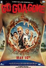 Watch Go Goa Gone