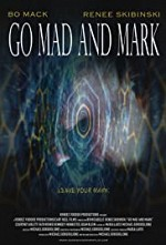 Watch Go Mad and Mark
