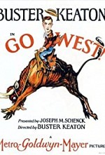 Watch Go West