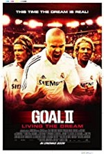 Watch Goal II: Living the Dream
