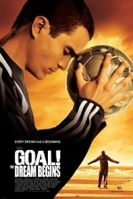 Watch Goal! The Dream Begins