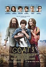 Watch Goats