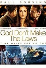 Watch God Don't Make the Laws