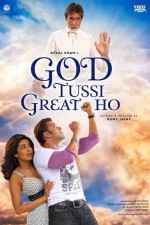 Watch God Tussi Great Ho