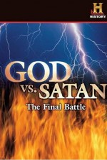 Watch God v. Satan: The Final Battle
