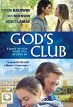 Watch God's Club
