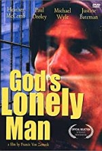 Watch God's Lonely Man