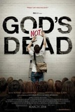 Watch God's Not Dead