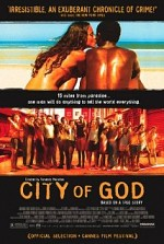 Watch God's Town