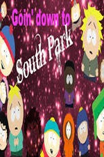 Watch Goin' Down to South Park