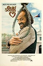 Watch Goin' South