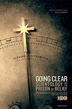 Watch Going Clear: Scientology