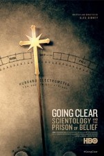 Watch Going Clear: Scientology and the Prison of Belief