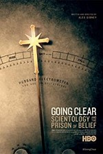 Watch Going Clear: Scientology & the Prison of Belief