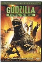 Watch Gojira: Fainaru uôzu