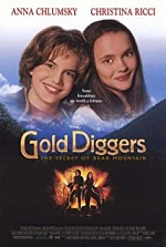 Watch Gold Diggers: The Secret of Bear Mountain