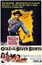 Watch Gold of the Seven Saints