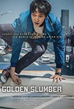Watch Golden Slumber