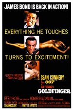 Watch Goldfinger