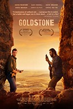 Watch Goldstone