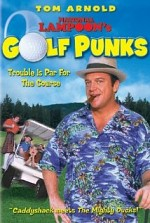 Watch Golf Punks