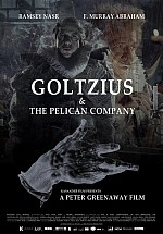 Watch Goltzius and the Pelican Company
