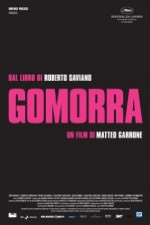 Watch Gomorrah