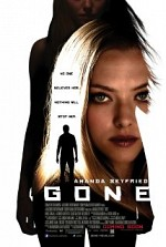 Watch Gone