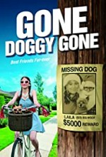 Watch Gone Doggy Gone